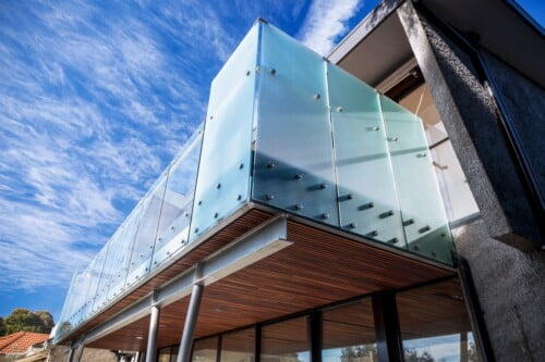 Ashburton Exterior 1 500x333, Michael Ellis Architects