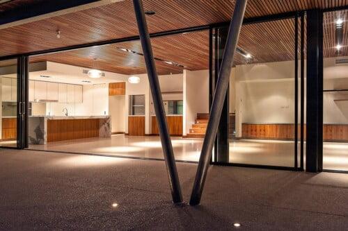Ashburton Exterior 6 500x333, Michael Ellis Architects