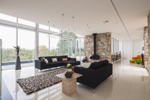 Yellingbo Interior 10 500x333, Michael Ellis Architects