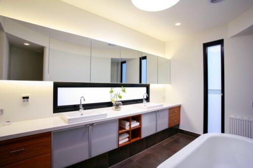 MG 5718 1 500x333, Michael Ellis Architects