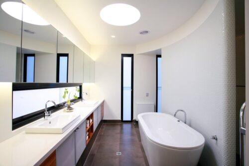 MG 5721 1 500x333, Michael Ellis Architects