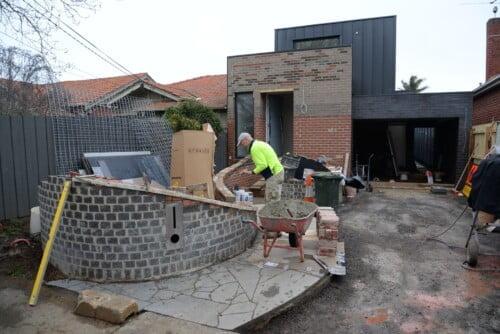 Ruskin Construction 1 500x334, Michael Ellis Architects