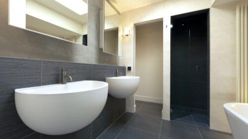 Ruskin St 8 500x281, Michael Ellis Architects