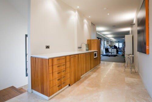 Elwood Office 2 500x336, Michael Ellis Architects