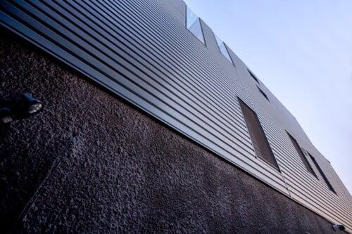 Elwood Office Exterior 1 500x333, Michael Ellis Architects