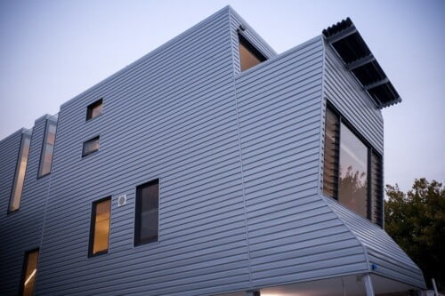 Elwood Office Exterior 2 500x333, Michael Ellis Architects