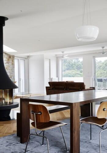 Inverloch Bw Interior 07 350x500, Michael Ellis Architects