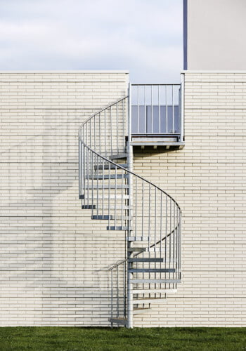 Inverloch Bw Interior 21 350x500, Michael Ellis Architects