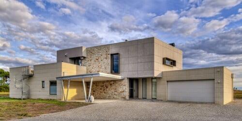 Inverloch Sjv 1 500x250, Michael Ellis Architects