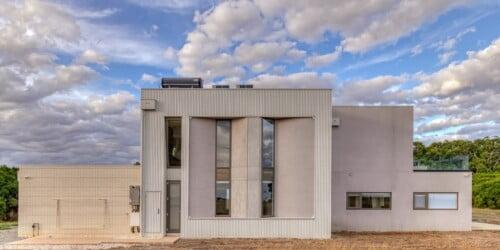 Inverloch Sjv 4 500x250, Michael Ellis Architects