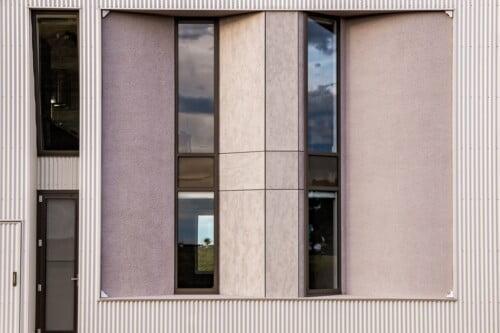 Inverloch Sjv 5 500x333, Michael Ellis Architects