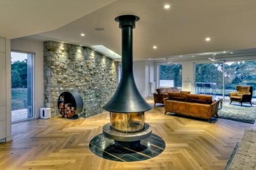 Inverloch Sjv 56 500x333, Michael Ellis Architects