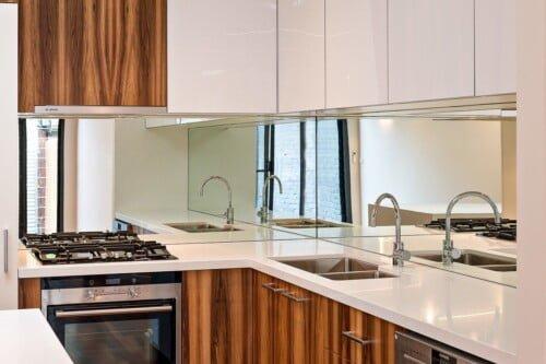 Kitchen Moss 500x333, Michael Ellis Architects