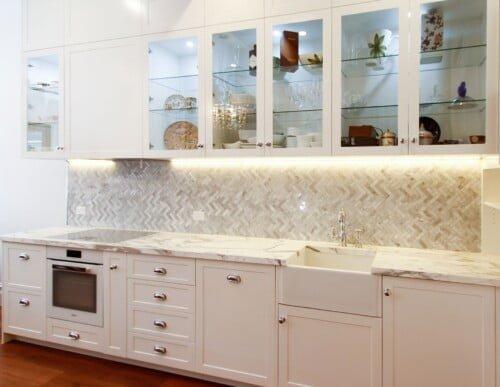 Kitchen Ward 500x387, Michael Ellis Architects