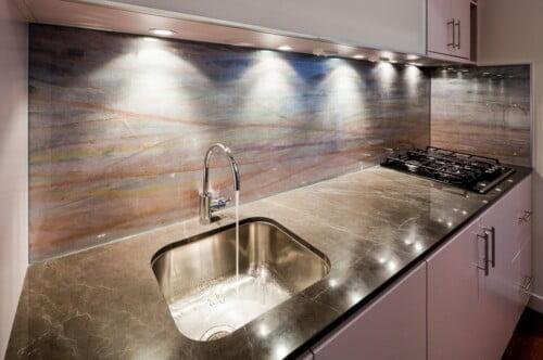Lexton Kitchen 1 500x332, Michael Ellis Architects