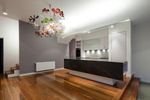 Lexton Kitchen 2 500x333, Michael Ellis Architects