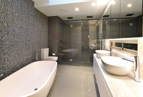 Willow Interior Bathroom 9326 500x338, Michael Ellis Architects